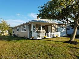 toms river homes for sale in holiday city carefree