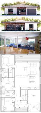 floor plans small houses https i pinimg 736x 0a c4 23 0ac4235b7fed254