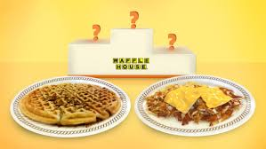 best waffle house dishes ranked we feast