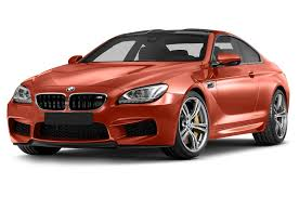 2014 bmw m6 price photos reviews u0026 features