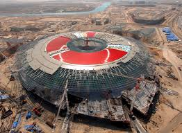 ferrari world ferrari world u2014 википедия
