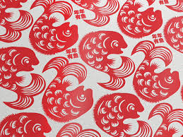 2012 chinese new year wallpapers happy chinese new year fish by lemongraphic on deviantart