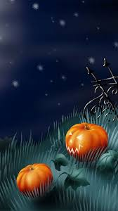 halloween background pictures for phones 2165 best background images on pinterest wallpaper backgrounds