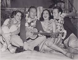 168 best bing crosby bob hope u0026 friends images on pinterest bob