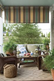 side porch designs porch and patio design inspiration southern living