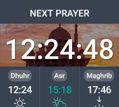 muslim pro apk athan pro muslim prayer times quran qibla android apps on