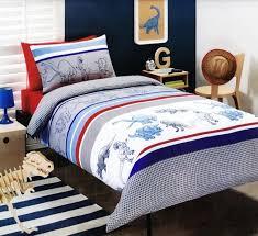 Dinosaur Comforter Full 23 Best Dinosaur Bedding Images On Pinterest Dinosaur Bedding