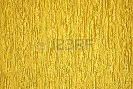 wall texture sand coloured for fine background fill paint and