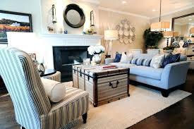 coastal livingroom aweinspiring coastal living dining room ideas small coastal