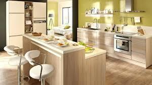 cuisine bulthaup prix prix cuisine avec ilot central prix cuisine bulthaup b1 6 prix d une