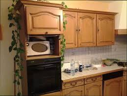 v33 meubles cuisine meuble cuisine peinture meuble cuisine v33 castorama