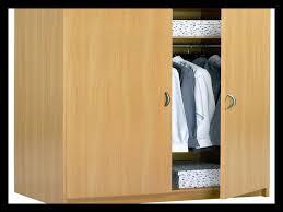 placard chambre armoire de chambre conforama free conforama placard chambre