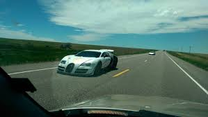 white bugatti veyron supersport sorry about quality they were really moving bugatti veyron