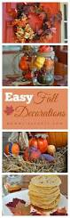 halloween autumn decorations 235 best fall images on pinterest fall autumn and autumn crafts