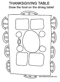 the first thanksgiving history thanksgiving history coloring pages coloring page