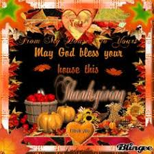 happy thanksgiving blingees happy thanksgiving