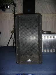 Used Dj Lighting Secondhand Sound And Lighting Equipment Dj Equipment Full