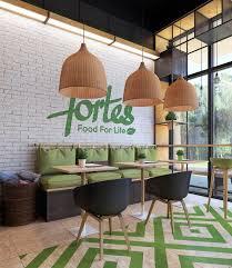 restaurants interior design ideas vdomisad info vdomisad info