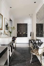 32 best cuartos de baño en casa decor images on pinterest at