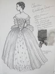 sketch terry dresbach