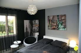 chambres york chambre d ado york deco chambres ado ambiance pastel pour