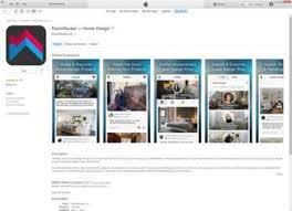 Home Design 3d 1 1 0 Apk Our Favorite Home Design Apps The Boston Globe