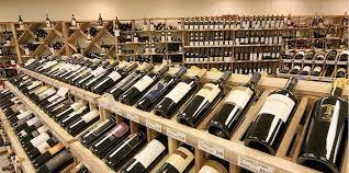 commercial wine racks kitchen ware