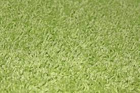 Bright Green Rug Fujisushi Org H 2017 02 Shag Carpet Rake Shag Carp