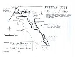 Colorado Hunting Unit Map by Freitas Unit North We U0027ve Moved To Www Legallabrador Org