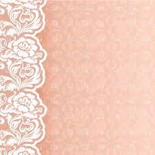 blank wedding invitation designs floral blank invitation