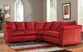 top quality sectional sofas quality sectional sofa brands canada www gradschoolfairs com