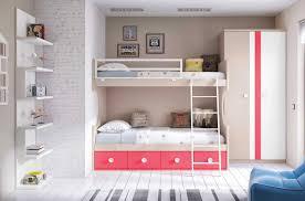 chambre fille avec lit superposé chambre complete bebe fille pas cher 11 chambre fille avec lit