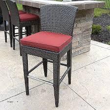 bar stools lovely tropical style bar stools tropical style bar