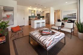 2 Bedroom Apartments In Los Angeles Villas At Playa Vista For Rent Irvine Company Apartments