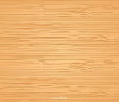 light wood grain vector background free vector