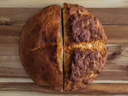 bravetart irish soda bread as it was meant to be serious eats