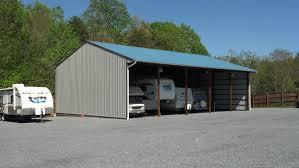 covered storage graves mill storage