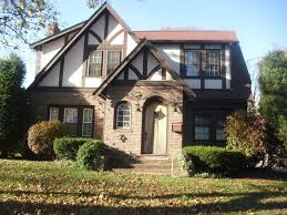 tudor revival house design another tudor revival house in