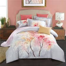 tree duvet cover king cotton online tree duvet cover king cotton