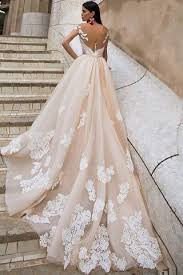 wedding dress goals you must see these cut out back wedding dresses because they are