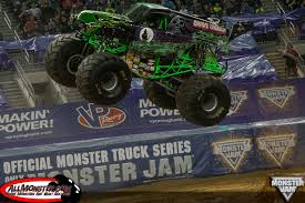 2015 monster jam trucks arlington texas monster jam february 21 2015 allmonster