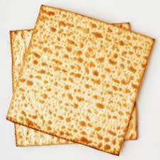 seder matzah my passover faux pas shmura matzoh crunch salt and serenity