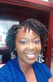 jamaican latest hair styles keeping it short and sassy crochet braids done with jamaica braid