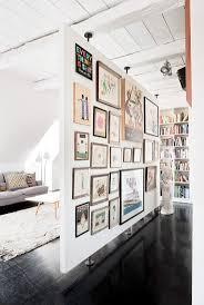 50 clever room divider designs u2013 sortra