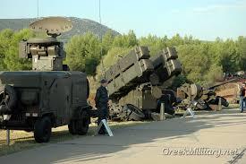 التطور العالمي في نظم الحرب الجوية  Images?q=tbn:ANd9GcST2IsyeFeyXEivSaWzDFyVCnV_VhOOdW8NiBskaLK3qLnsbCFUrg