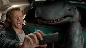 monster trucks march movie break showtimes movie tickets