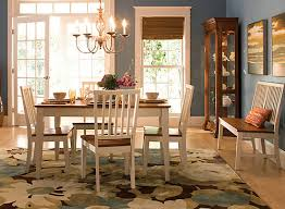 raymour and flanigan dining room sets ashby 6 pc dining set dining sets raymour and flanigan