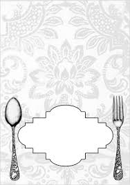 printable placecards free printable thanksgiving place cards call me