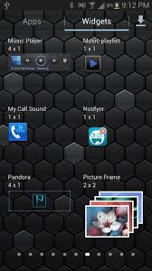 100 home design app pc 100 home design hack cydia home