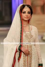 wedding wear 2017 designer mehndi henna latest bridal dresses